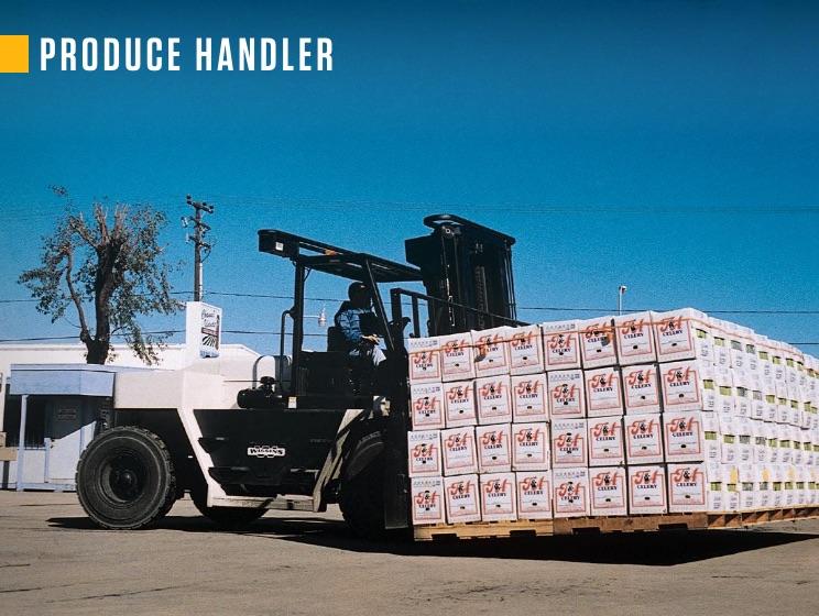 produce handler@2x