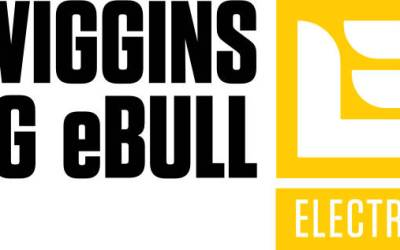 Wiggins eBull wins Product Award at 2019 WORLD AG EXPO®