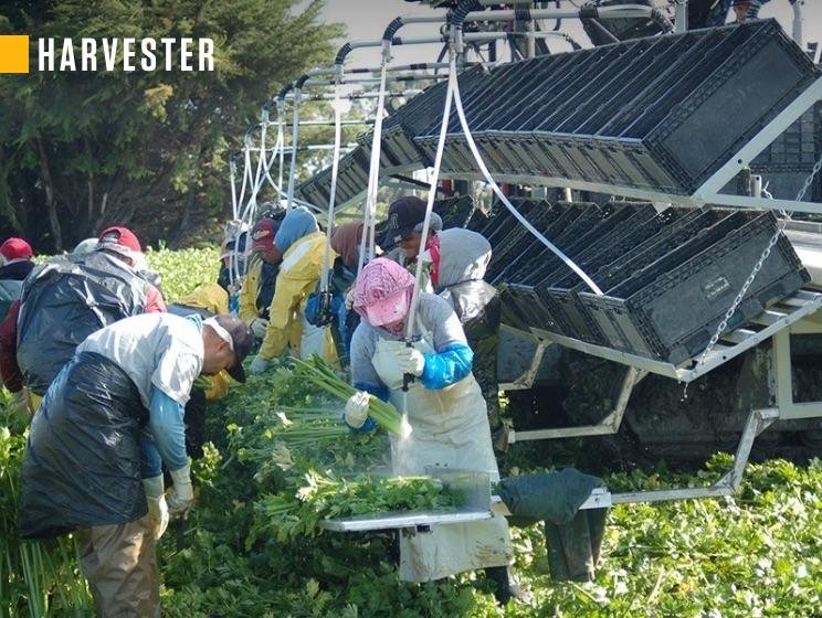 Harvester4@2x