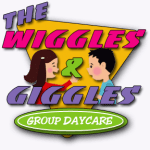 Wiggles and Giggles Group Daycare
