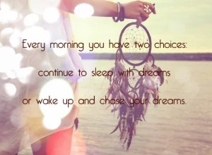 chase_your_dreams-106877