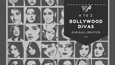 C- Chitrangada Singh # Bollywood Diva