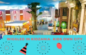 Kidzania- Kids Own city_opt