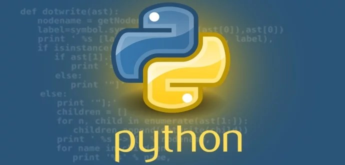 Python programming – new book launch by Pearson India