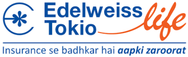 Edelweiss Tokio life insurance product launch (The wealth plus)