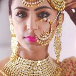How Imitation Jewellery is Better Choice than Real Jewellery