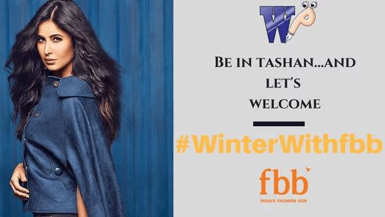 #WintersWithfbb