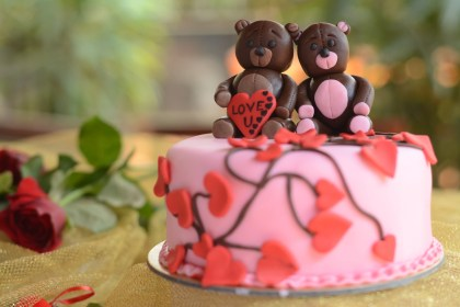 Places to hop this Valentine Day in Mumbai