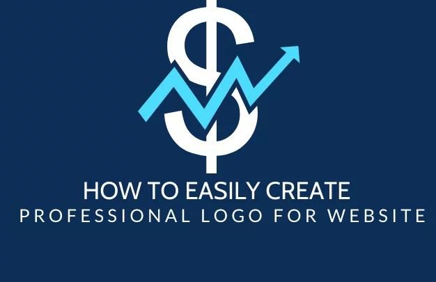 DesignEvo – Easily Create Professional Logo for Website