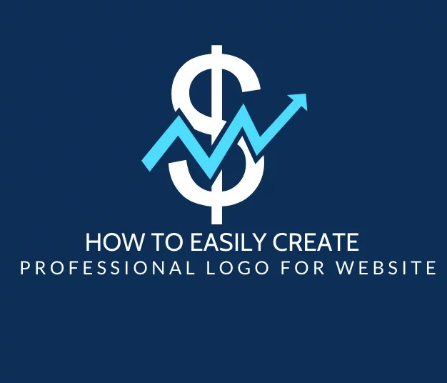 DesignEvo – Easily Create Professional Logo for Website