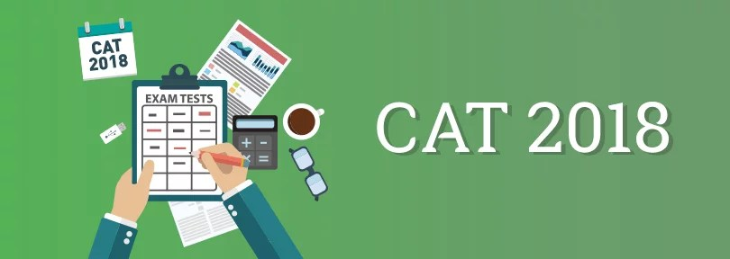 MBA Fees a Burden? Avail Scholarships after CAT 2018