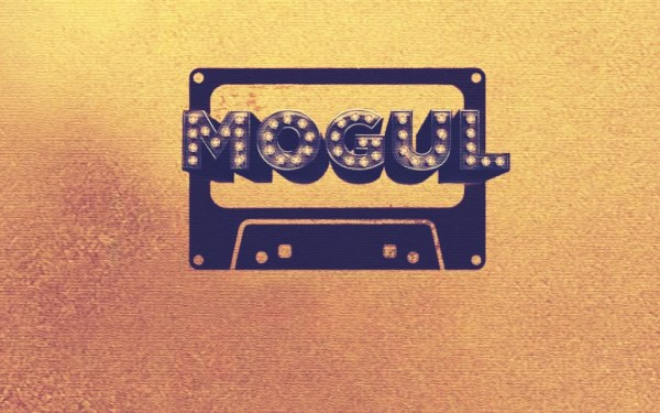 Mogul- King of Music