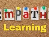 Empathy Learning