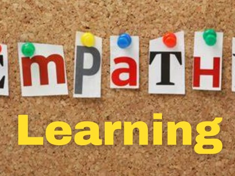 Empathy Learning