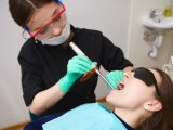 All You Need To Know About Dental Bridges