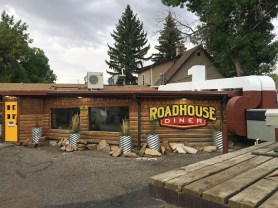 roadhouse-diner-great-falls
