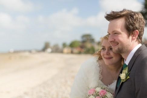 Isle of Wight Wedding Photography.