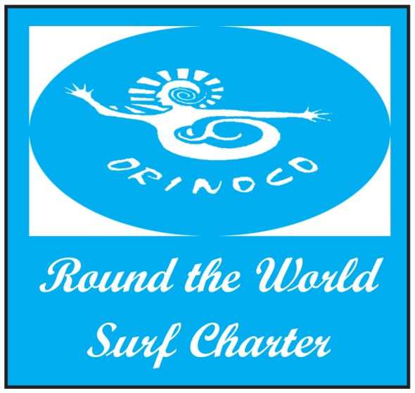 Surf-Charters