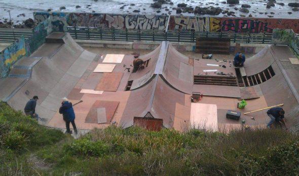 Venntor-skate-park-from-air
