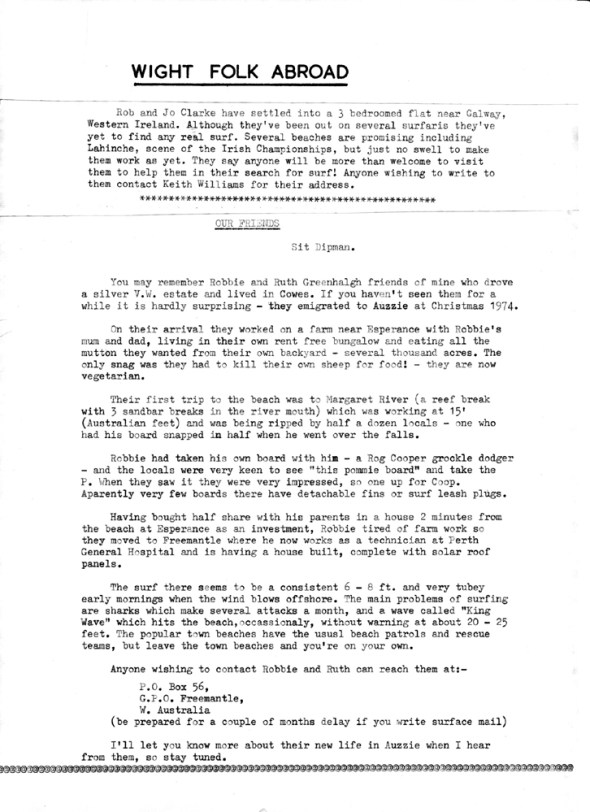 Wight Water Issue 2 Pg12
