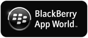 download bb
