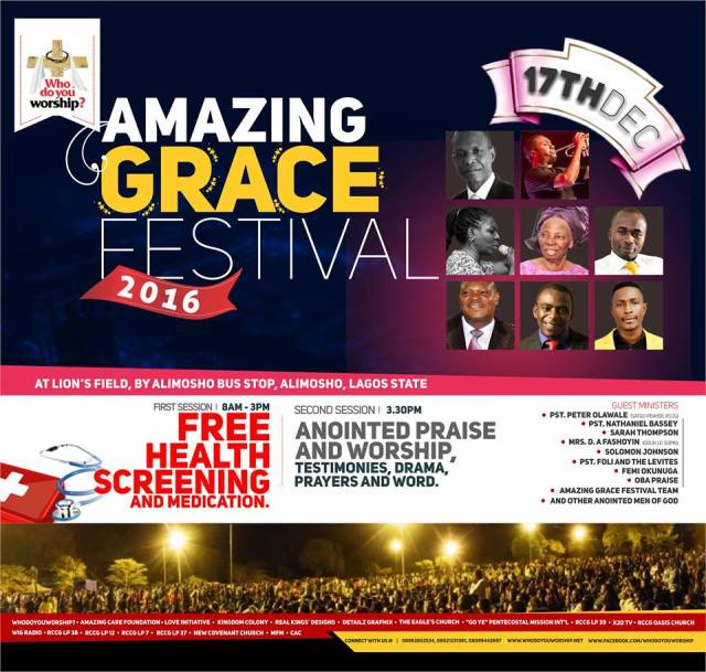 amazing-grace-festival