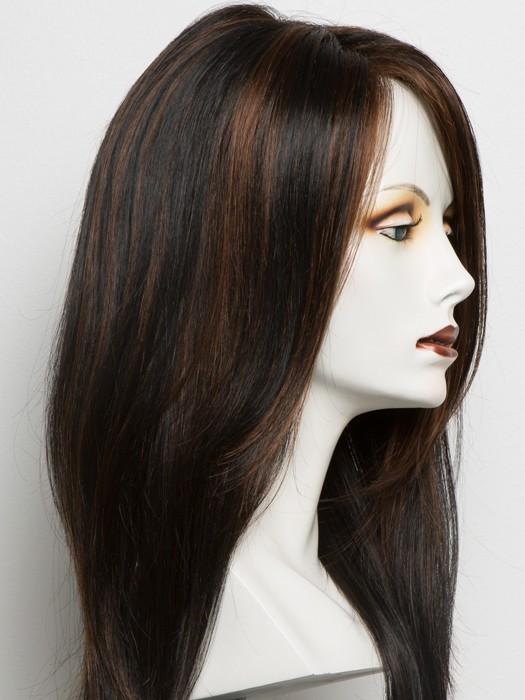 Zara By Jon Renau Lace Front Wig Amp Best Seller Wigs