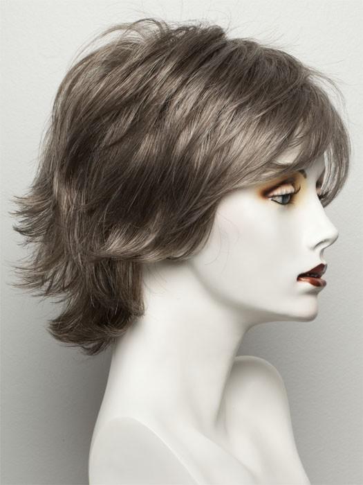 Raquel Welch Trend Setter  Best Seller  Wigscom  The