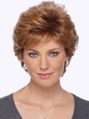 estetica design rebecca wig