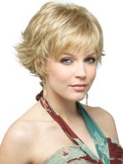 rene of paris tyler - short wig
