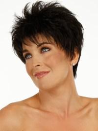 Raquel Welch Power - Best Seller | Wigs.com - The Wig Experts