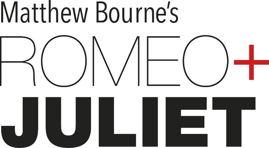 Romeo and Juliet Casting Press Release