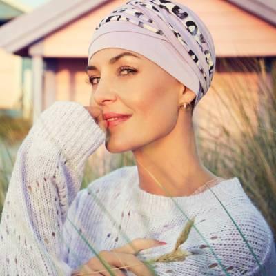 267e80d5b0419 3002 Sapphire Boho Turban Set A W 18 - Womens Wigs   Human Hair Pieces