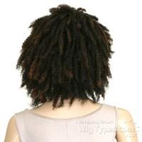 african hair salon in harlem harlem hair braiding salons ...