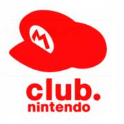 clubes de fidelización Nintendo