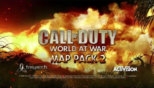 cod-waw-mappack2-3