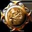 Ach icon 42