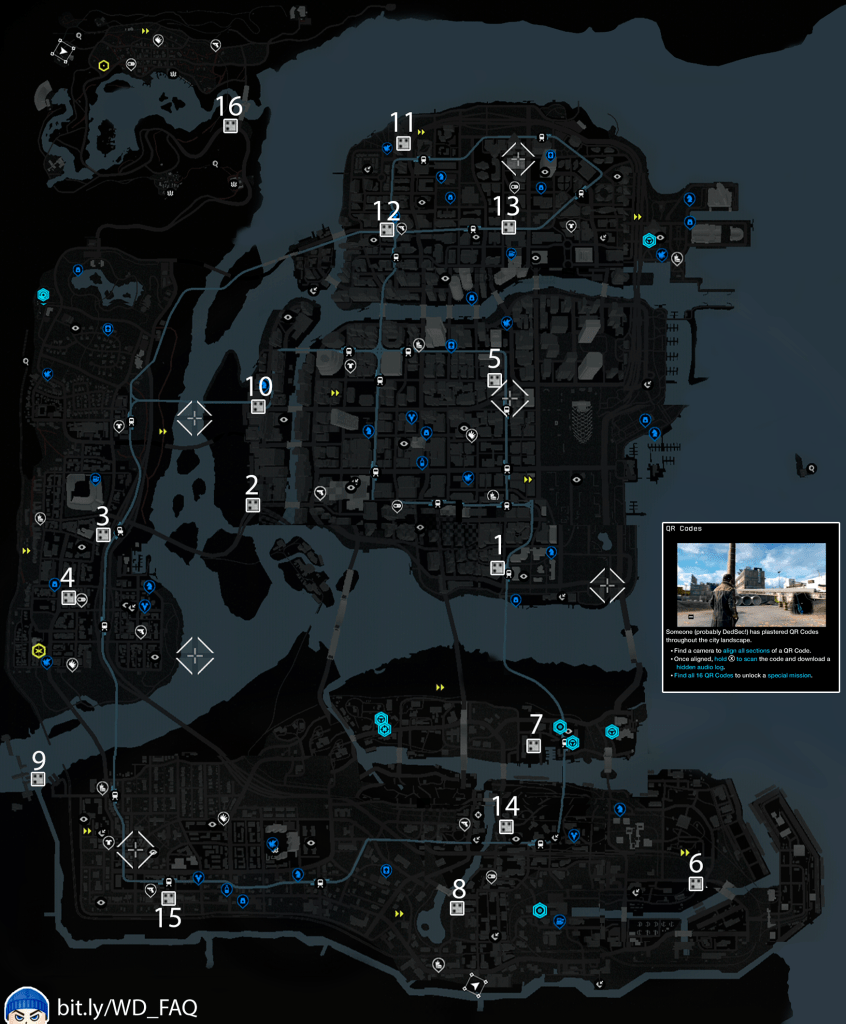 Watch_Dogs_Map_v3_QRCODES