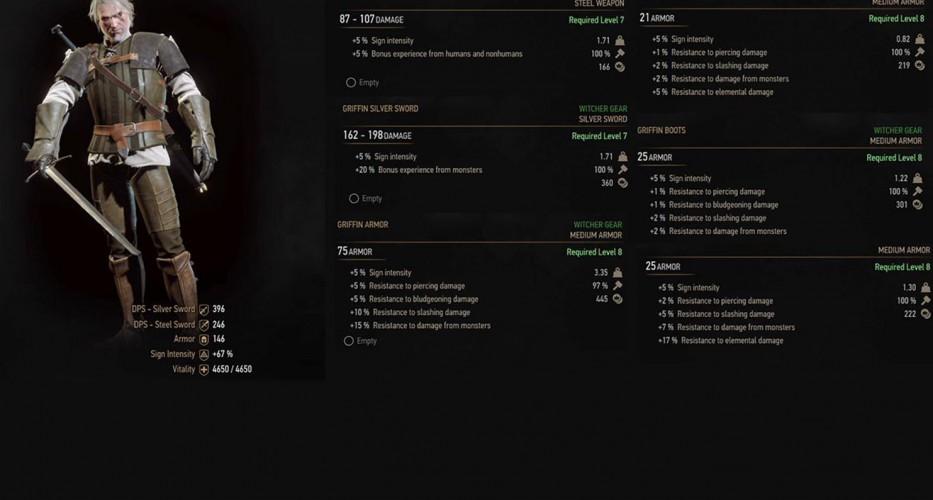 gear2-new