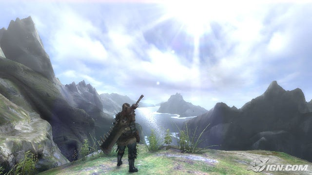 https://i0.wp.com/wiimedia.ign.com/wii/image/article/826/826162/first-look-monster-hunter-3-20071010082255737.jpg