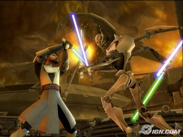 https://i0.wp.com/wiimedia.ign.com/wii/image/article/882/882892/star-wars-the-clone-wars-lightsaber-duels-20080619092945691_640w.jpg