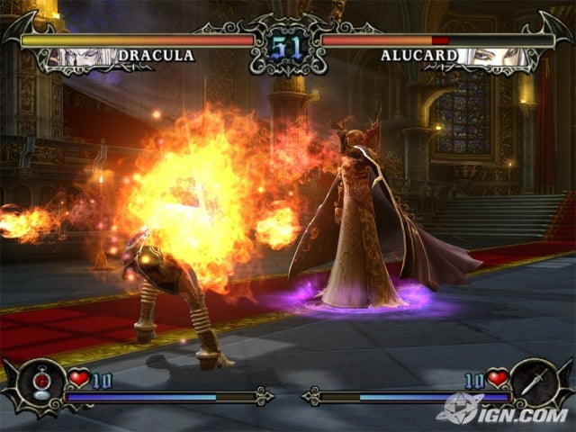 https://i0.wp.com/wiimedia.ign.com/wii/image/article/888/888664/castlevania-judgment-20080711074807079_640w.jpg