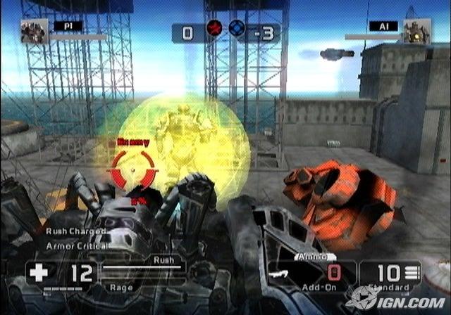 https://i0.wp.com/wiimedia.ign.com/wii/image/article/956/956019/battle-rage-20090220041050492.jpg
