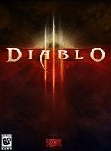 Diablo 3 sooooon!
