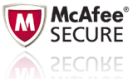 secure-site-to-watch-movies