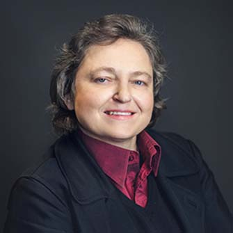 Dr. Beata Górka-Winter