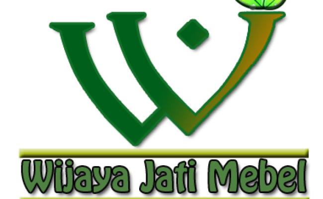 Company Profile Wijaya Jati Mebel