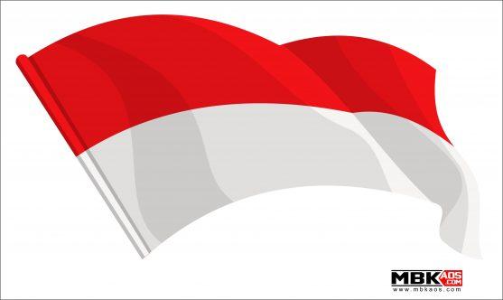 Cinta dan Bangga pada Indonesia