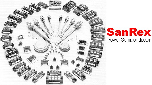 solid state relay infineon