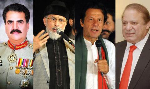 nawaz-sharif-imran-khan-tahir-ul-qadri-raheel-sharif